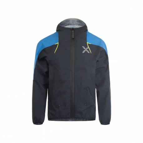 Giacca impermeabile Montura MAGIC ACTIVE JACKET