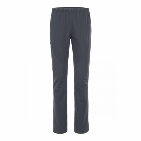 Pantalone elasticizzato Montura FREE SYNT LIGHT PANTS WOMAN