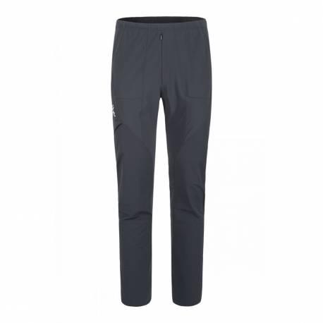 Pantalone elasticizzato Montura FREE SYNT LIGHT PANTS