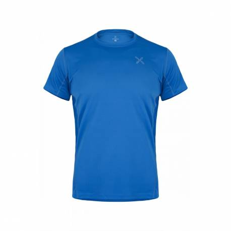 T-shirt tecnica Montura OUTDOOR WORLD T-SHIRT