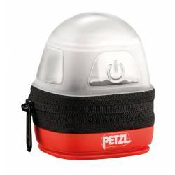 Custodia da trasporto Petzl NOCTILIGHT
