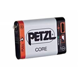 Batteria ricaricabile Petzl ACCU CORE