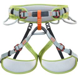 Imbragatura alpinismo/arrampicata CT ASCENT JUNIOR