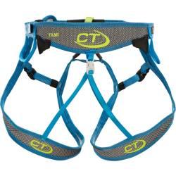 Imbragatura alpinismo CT TAMI
