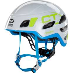 Casco per arrampicata CT ORION