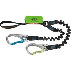 Set via ferrata CT HOOK-IT SET
