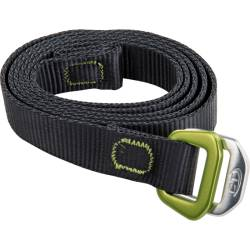 Cintura CT BELT