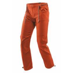 Pantalone velluto Ferrino TRIGONO MAN