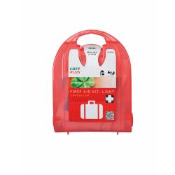 Kit primo soccorso Care Plus LIGHT TRAVELLER