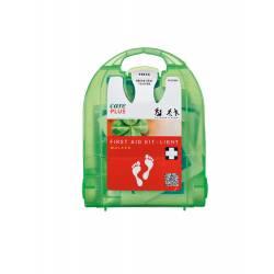 Kit primo soccorso Care Plus LIGHT WALKER