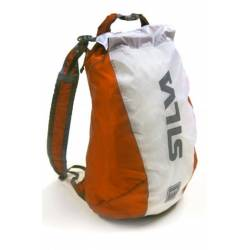 Zaino impermeabile Silva CARRY DRY BACKPACK