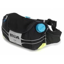 Cintura da running Silva DISTANCE SKI