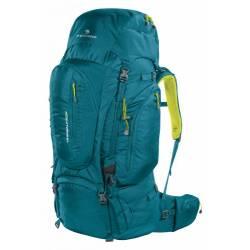 Zaino trekking Ferrino TRANSALP 60 LADY