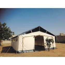 Tenda Ferrino T2 MP COLLECTIVE SHELTER