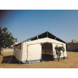 Tenda Ferrino T2 MP COLLECTIVE SHELTER