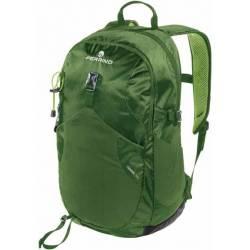 Zaino daypacks Ferrino CORE 30
