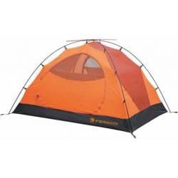 Tenda igloo spedizioni Ferrino LHOTSE 3