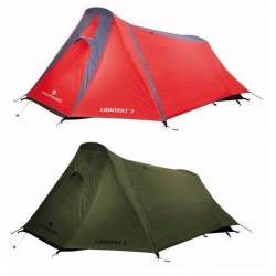 Tenda leggera Ferrino LIGHTENT 3 FR