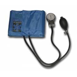 Sfigmomanometro aneroide Spencer DGX410