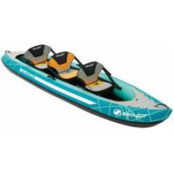 Kayak Sevylor ALAMEDA