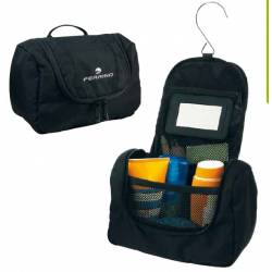 Trousse da viaggio Ferrino COSMETIC