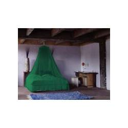 Zanzariera Care Plus MOSQUITO NET MIDGE-PROOF BELL