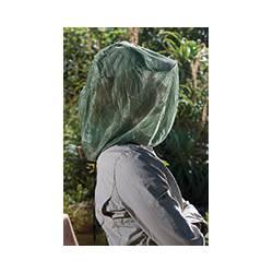 Zanzariera/cappello Care Plus HEADNET CLASSIC