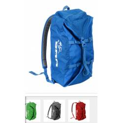 Sacca portacorda DMM CLASSIC ROPE BAG