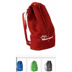 Sacca portacorda DMM PITCHER ROPE BAG
