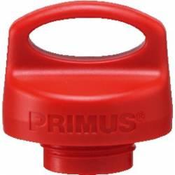 Tappo di sicurezza Primus per Bambini