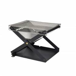 Kamoto Primus OpenFire Pit