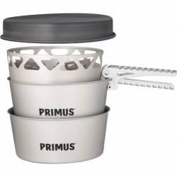 Fornello Primus Essential Set 1.3L
