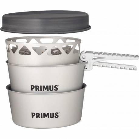 Fornello Primus Essential Set 2.3L