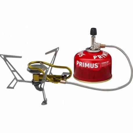 Fornello Primus Express Spider