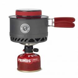 Fornello Primus Lite XL