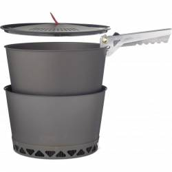 Set Pentole Primus PrimeTech Pot 2.3L