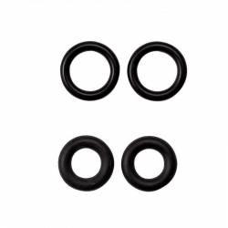 Valvole per Fornello Primus O-Ring