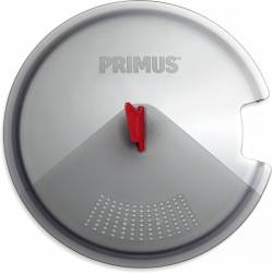 Coperchio Primus Primetech Lid 1.3L e 2.3L