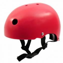Caschetto per kayak Kong X LIFE HALF