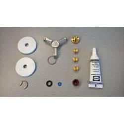 Kit Manutenzione Primus Multifuel EX / OmniFuel