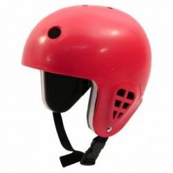 Casco da kayak Kong X-LIFE
