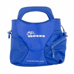 Sacca DMM Edge Boulder Chalk Bag