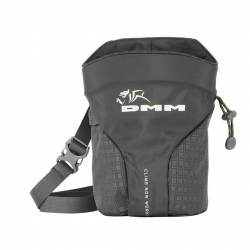 Sacca DMM Trad chalk bag