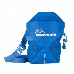 Sacca DMM Traction chalk bag