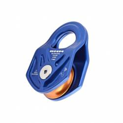 Carrucola DMM Gyro Pulley