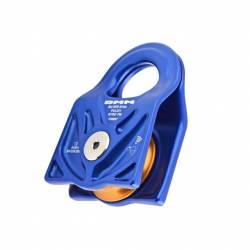 Carrucole DMM Gyro Prussik Pulley