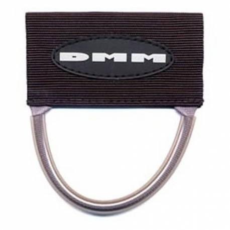 DMM Alpine Gear Loop