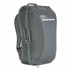 Zaino arrampicata DMM FLIGHT 45 LT