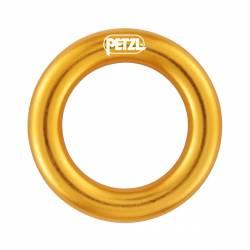 Anello di collegamento Petzl RING S/L