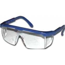 Occhiali protezione Spencer PRO-E 201